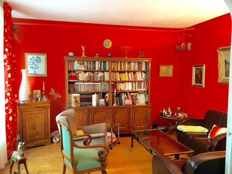Vente appartement Lille 159000€ - Photo 3