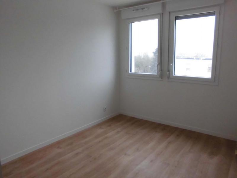 Rental apartment Saint-michel-sur-orge 785€ CC - Picture 4