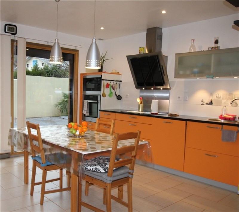 Vente maison / villa Chambery 270000€ - Photo 1