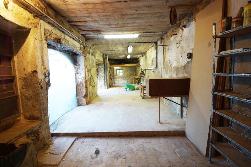 Vente maison / villa Montmelas st sorlin 230000€ - Photo 9