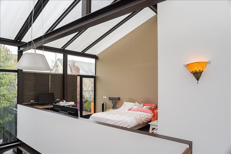 Sale loft/workshop/open plan Colombes 1486000€ - Picture 7