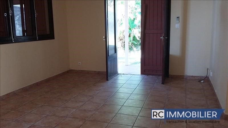 Sale house / villa La montagne 337 000€ - Picture 2