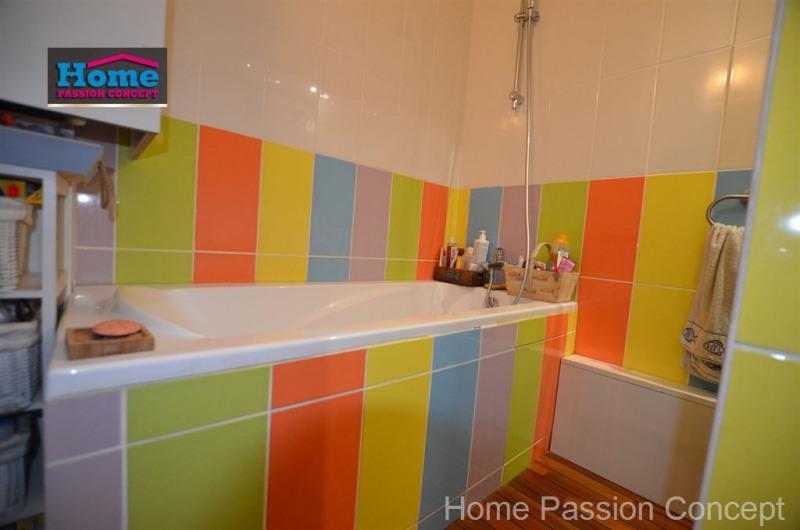 Sale apartment Rueil malmaison 299000€ - Picture 8