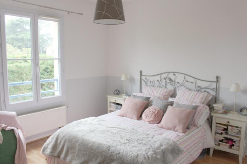 Sale apartment Villette d anthon 209000€ - Picture 4