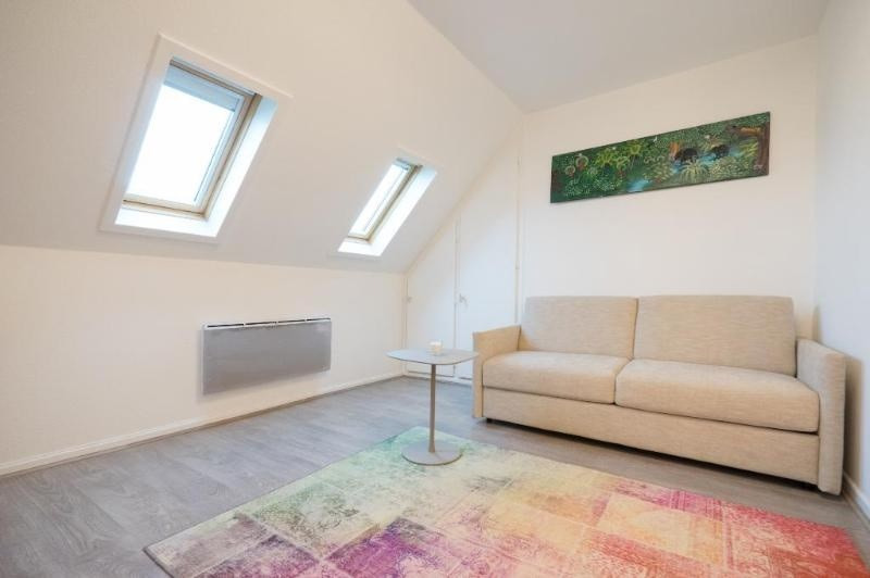 Location vacances appartement Strasbourg 795€ - Photo 6