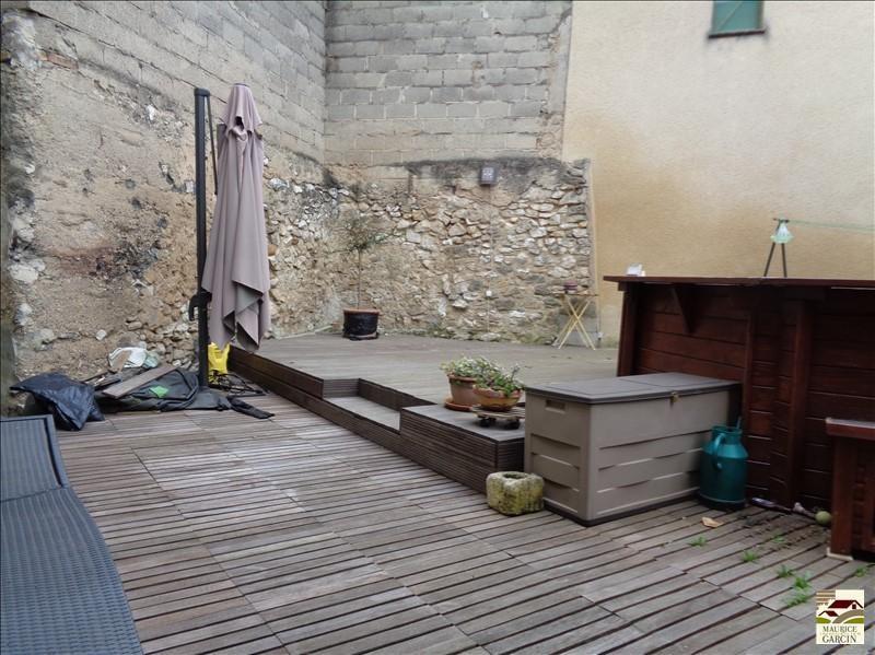 Продажa дом Le thor 269000€ - Фото 2