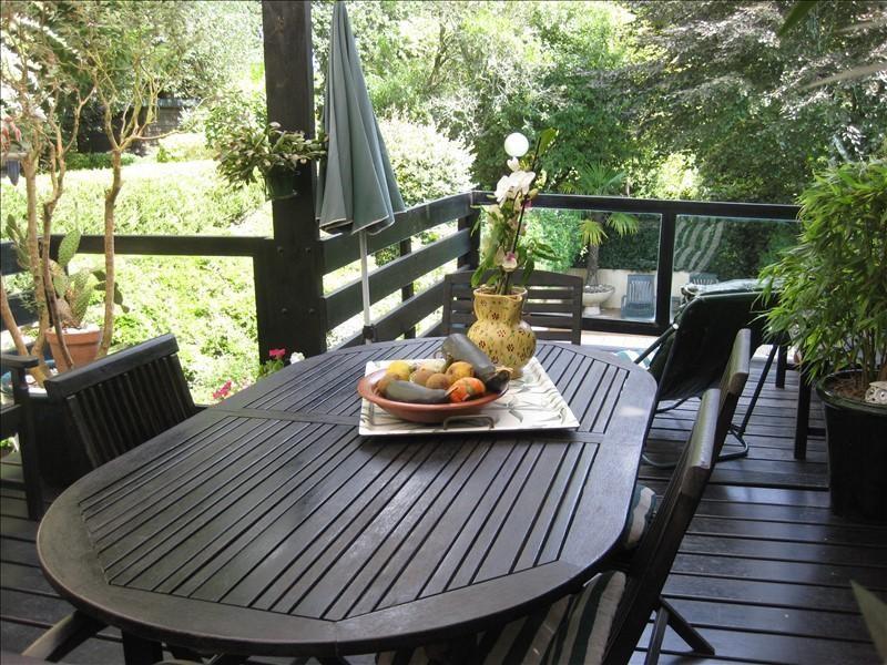 Vente maison / villa Tremeven 299250€ - Photo 2