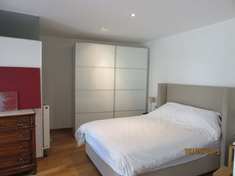 Location appartement Le pecq 3 650€ CC - Photo 7
