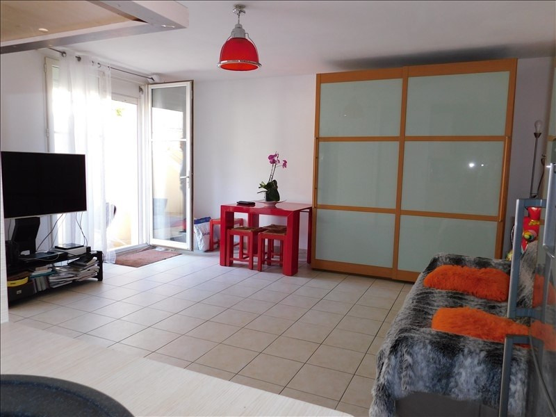 Vente appartement Les loges en josas 170 000€ - Photo 2