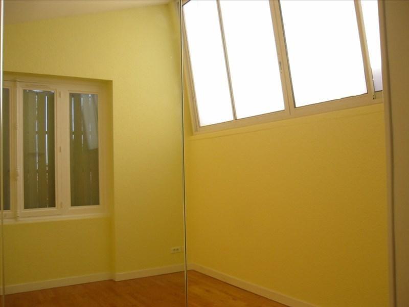 Location appartement Roanne 391€ CC - Photo 2