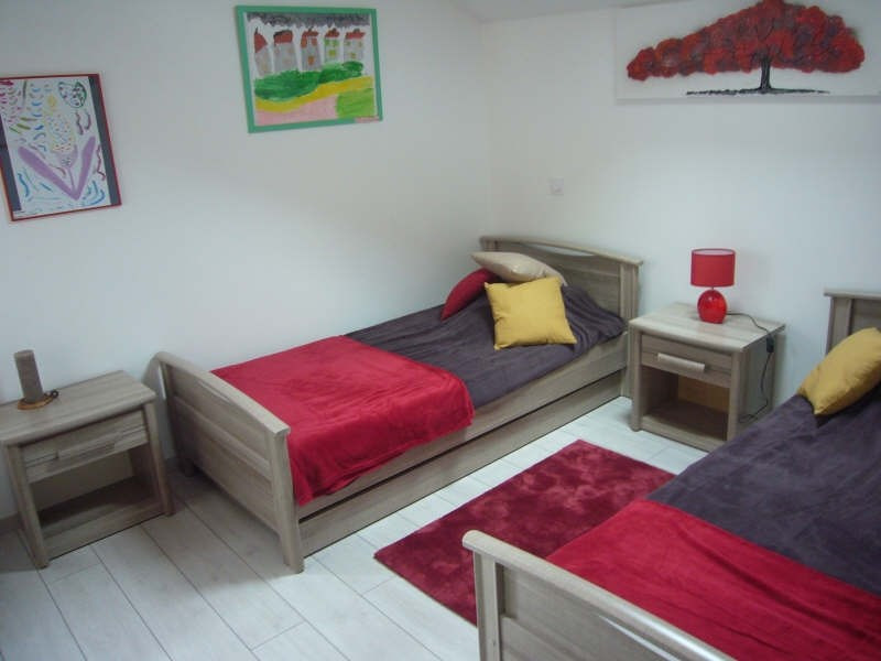 Location appartement Toulouse 1100€ CC - Photo 3
