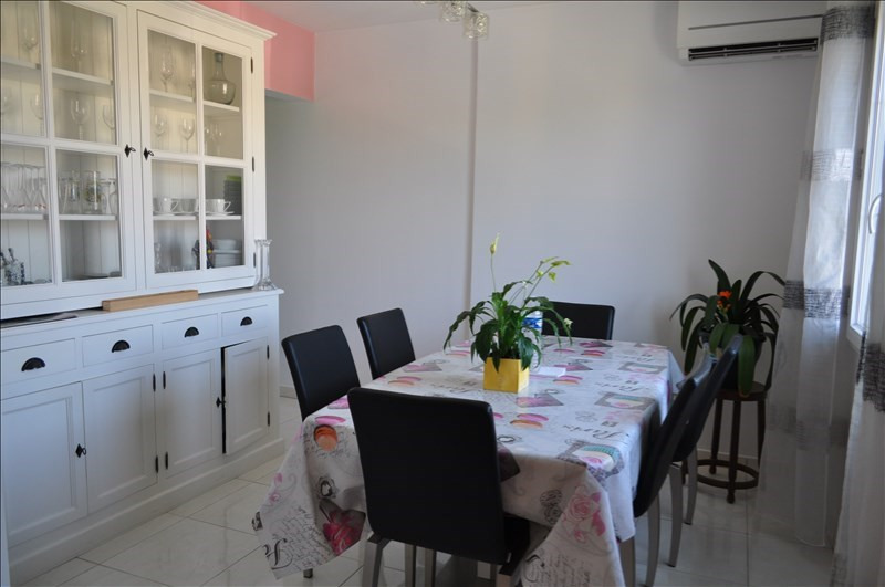 Vente maison / villa Villemomble 445000€ - Photo 6