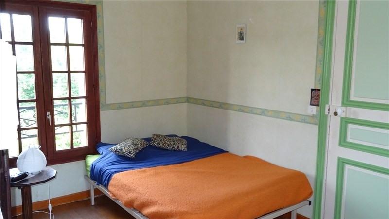 Vente maison / villa Montlouis sur loire 209500€ - Photo 3