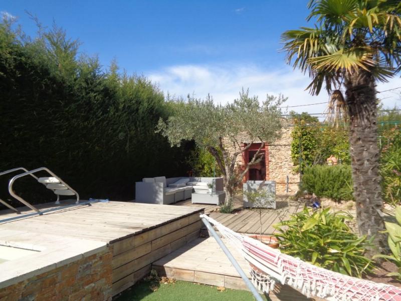 Sale house / villa Salernes 399000€ - Picture 28