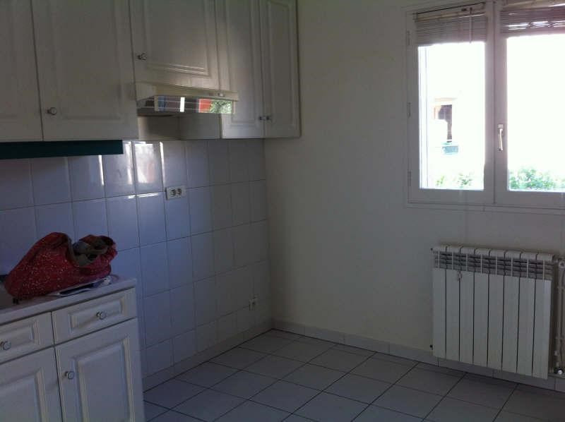 Rental apartment Toulouse 830€ CC - Picture 3