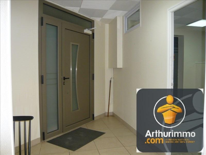 Sale house / villa Chelles 319000€ - Picture 3