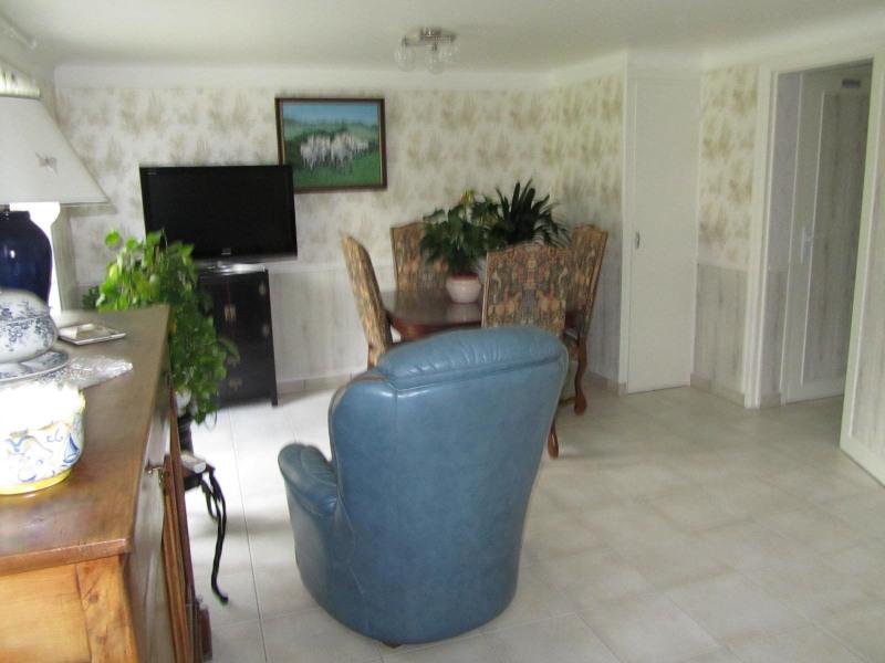 Vente maison / villa Cosne cours sur loire 244000€ - Photo 17