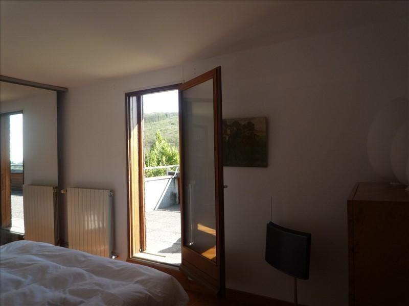 Vente maison / villa Cremieu 480000€ - Photo 6