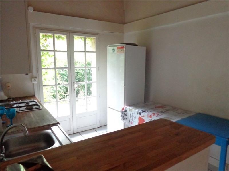 Sale house / villa Bergerac 161200€ - Picture 5