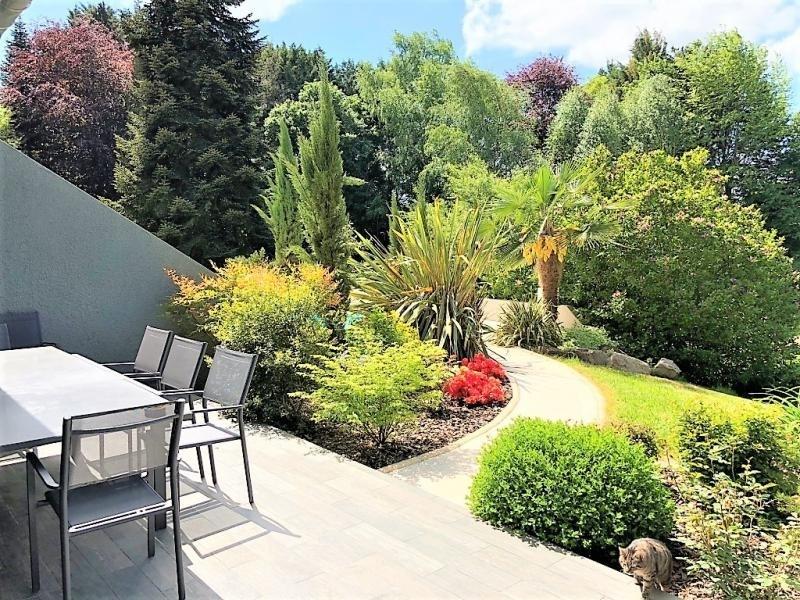 Deluxe sale house / villa Lisieux 780000€ - Picture 2