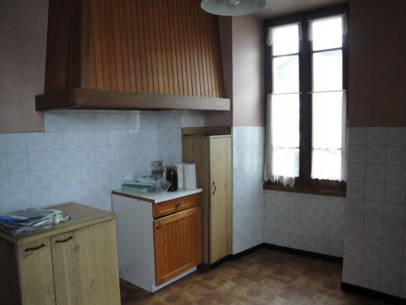 Vente maison / villa Annecy 387000€ - Photo 3
