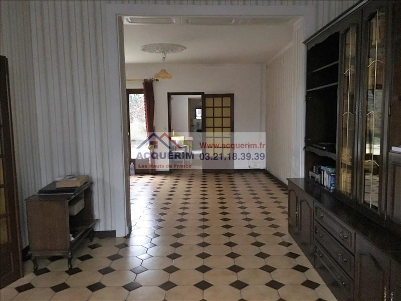 Sale house / villa Carvin 198000€ - Picture 6
