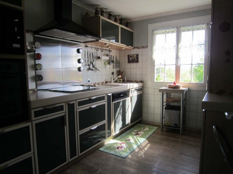 Vente maison / villa Carcassonne 209000€ - Photo 4