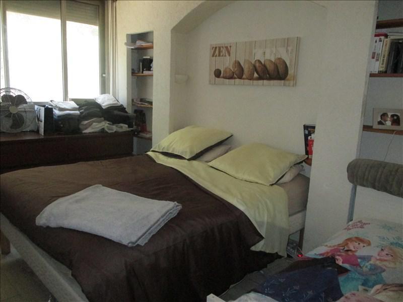 Vente appartement Marseille 8ème 295000€ - Photo 5