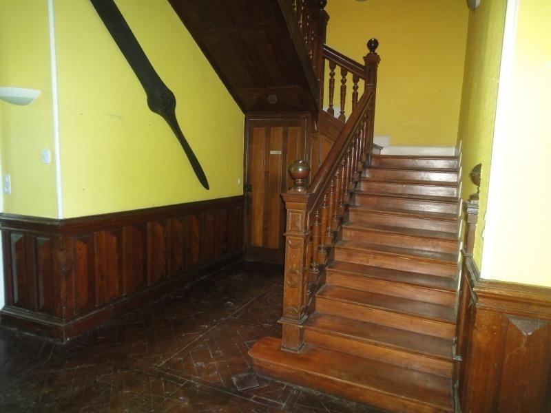 Deluxe sale house / villa Valence d agen 482900€ - Picture 7