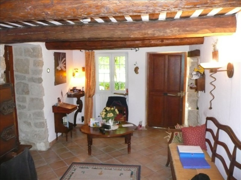 Престижная продажа дом Loriol du comtat 619000€ - Фото 5