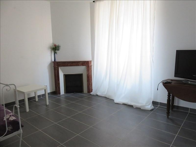 Location maison / villa Bonny sur loire 570€ +CH - Photo 6