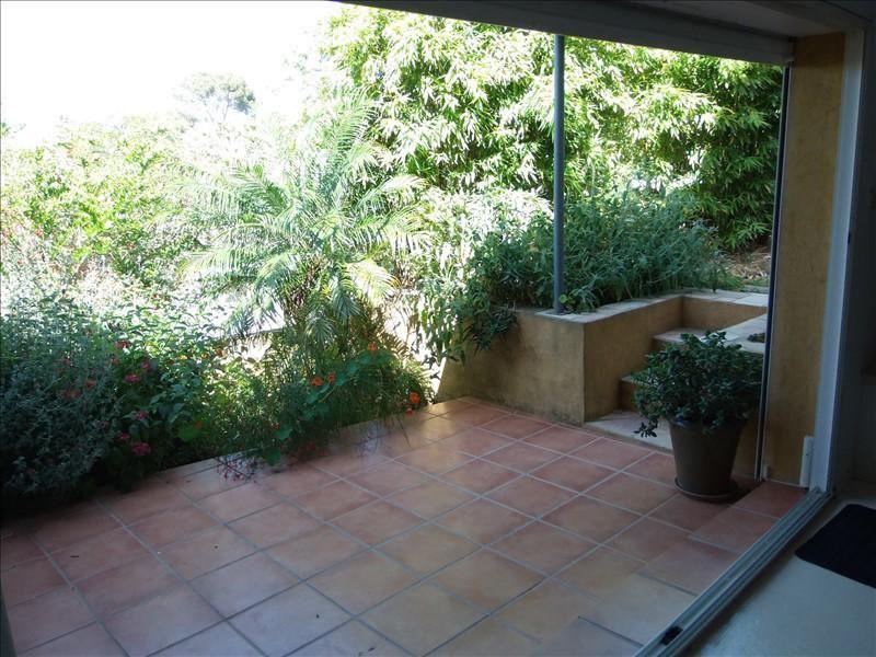 Vente maison / villa Giens 499000€ - Photo 14