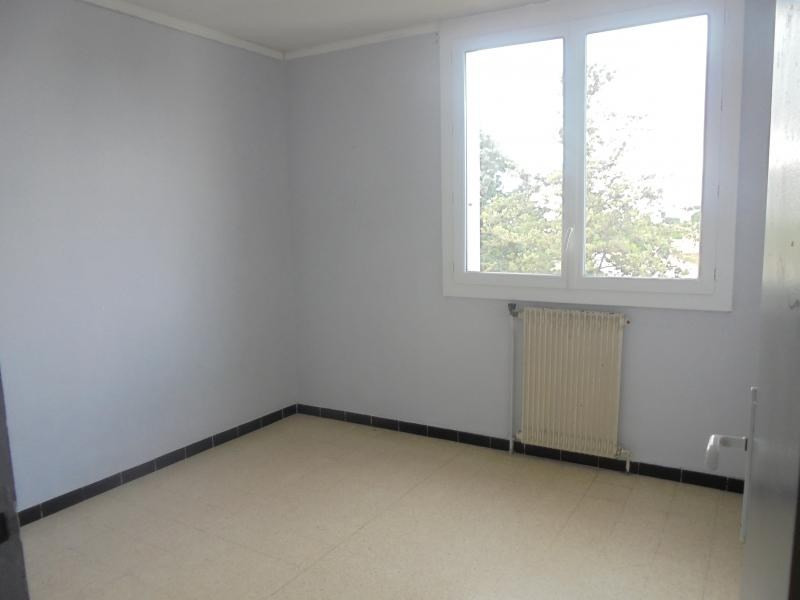 Produit d'investissement appartement Lunel 85 600€ - Photo 4