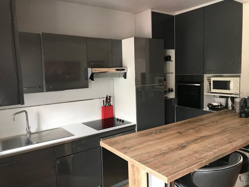 Vente appartement Chantilly 343000€ - Photo 1