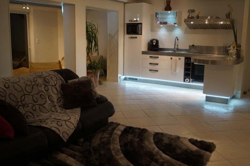Sale house / villa Deuil la barre 675000€ - Picture 7