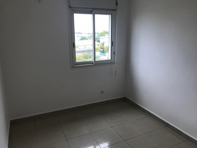 Vente appartement St andre 115000€ - Photo 5