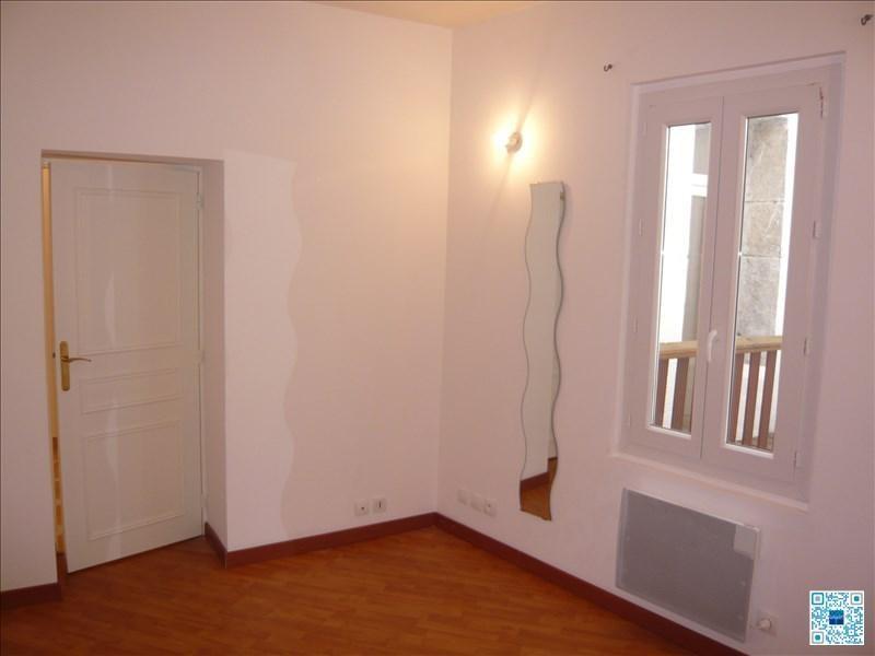 Location appartement Sete 490€ CC - Photo 3
