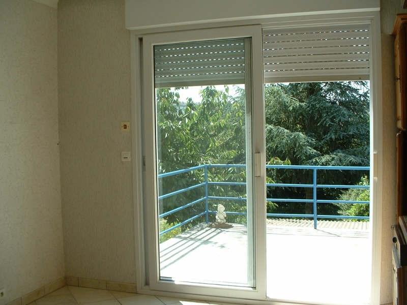 Sale building Cholet 305500€ - Picture 2