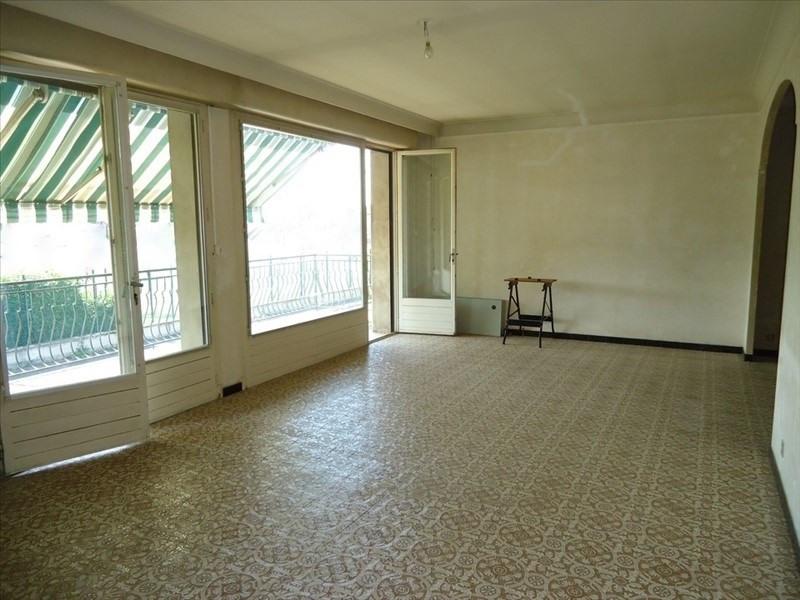 Vendita casa Albi 199000€ - Fotografia 3