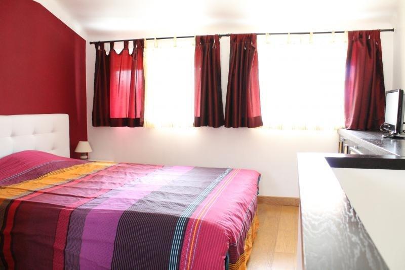 Vente appartement St leu la foret 140400€ - Photo 3