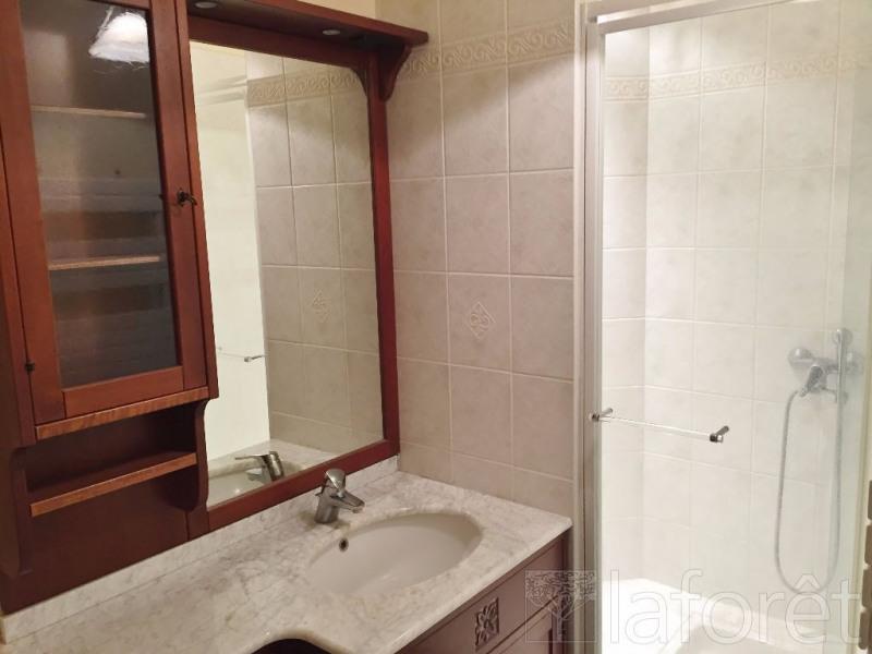 Sale house / villa L isle d abeau 339000€ - Picture 10