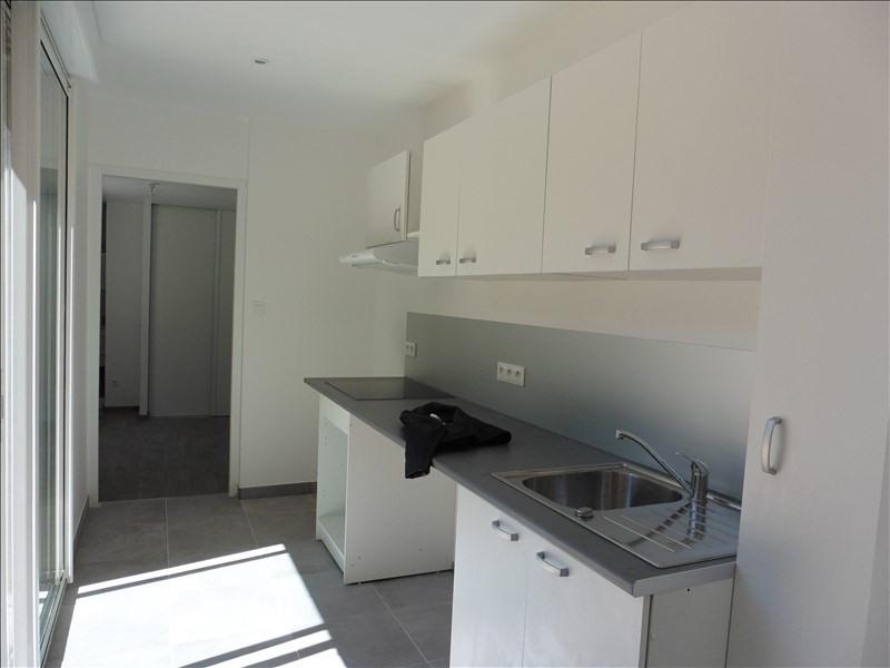 Location appartement Toulouse 915€ CC - Photo 3