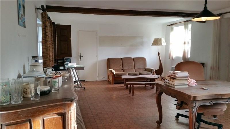 Sale house / villa Sigloy 189000€ - Picture 5