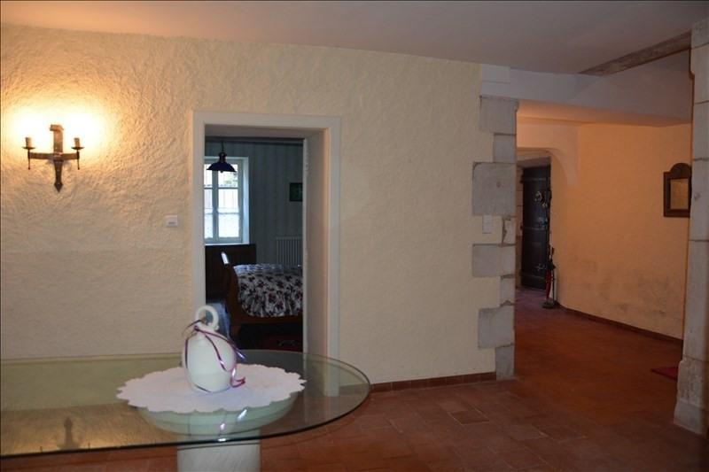 Vente de prestige maison / villa Montdragon 680000€ - Photo 8