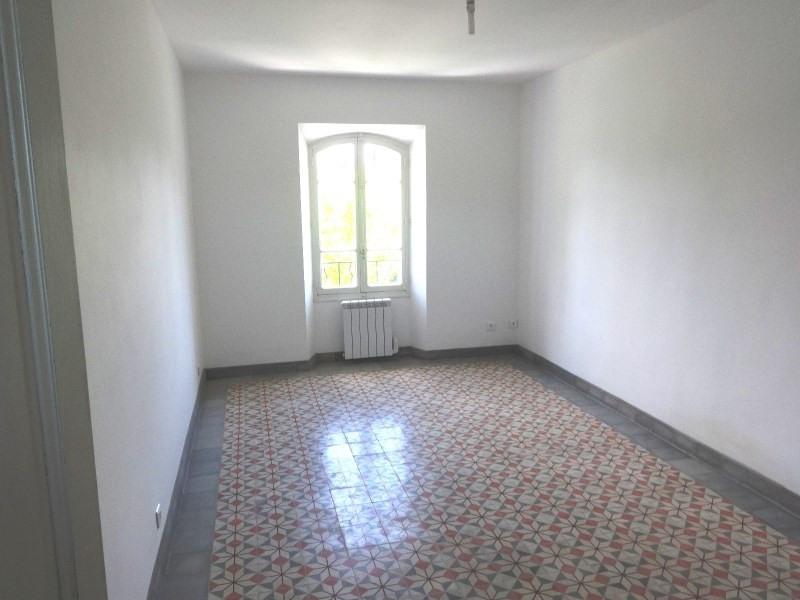 Vente de prestige maison / villa Le thor 720000€ - Photo 9