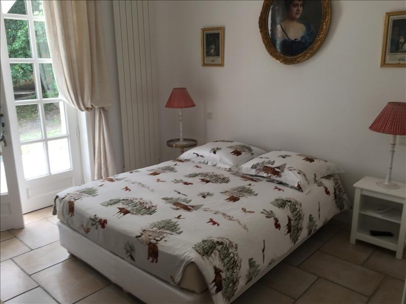 Vente de prestige maison / villa Vaux sur mer 750800€ - Photo 7
