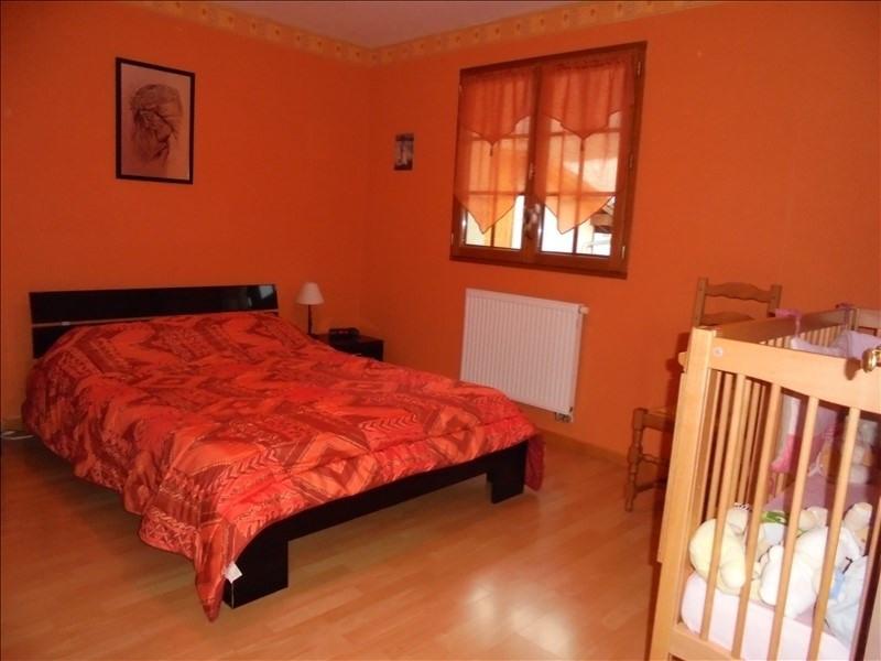 Sale house / villa Scionzier 298000€ - Picture 10
