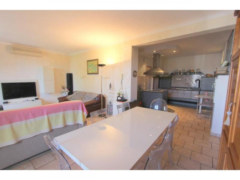 Sale house / villa Nice 410000€ - Picture 5
