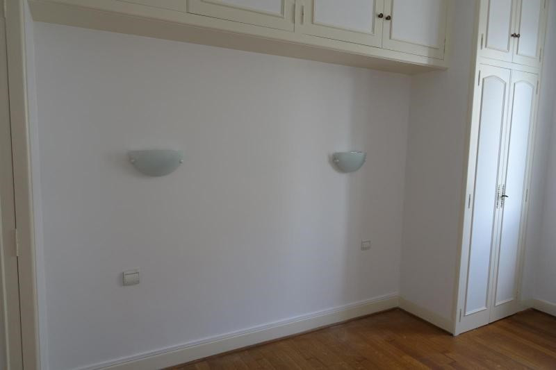 Location appartement Grenoble 690€ CC - Photo 4