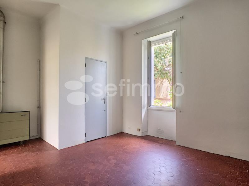 Affitto appartamento Marseille 16ème 455€ +CH - Fotografia 6